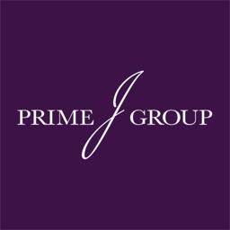 Prime Jewelry