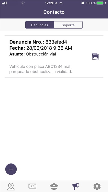 TWC Montecristi screenshot-4