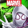 MARVEL Avengers Academy: Guardians Of The Galaxy Special Game Event