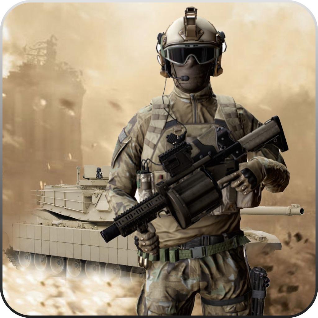 Army Secret Shooting Mission hack