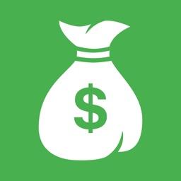 Loans:Personal Loan Calculator