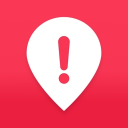 Safe365 Family locator