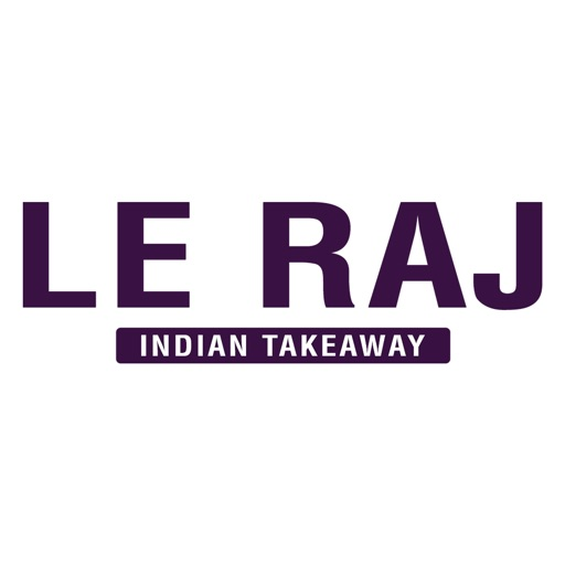 Le Raj Indian Take Away