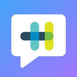 HealthEngine Chat