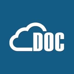 DocCRM