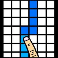 Codes for Blue Line Hack