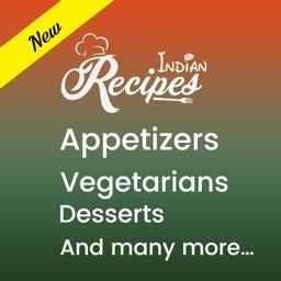 Indian Recipes*
