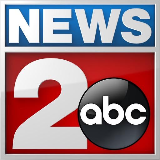 WKRN WX - News 2 StormTracker Nashville weather