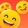 Emoji-woW