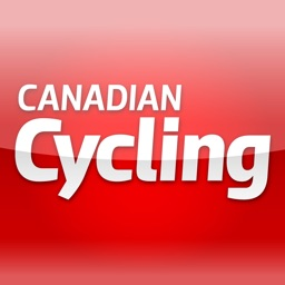 Canadian Cycling