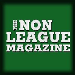 TheNonLeague Magazine