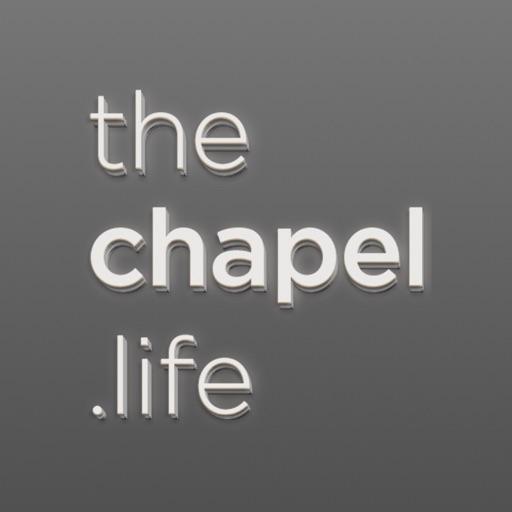 TheChapel.Life