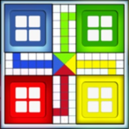 Ludo Party New Year Eve
