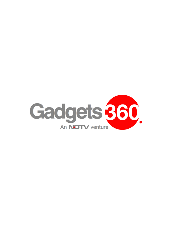 Gadgets 360 screenshot
