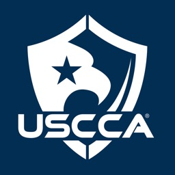 USCCA Concealed Carry App