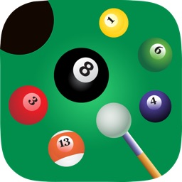 Pool Game App