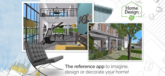 home design 3d on the app store rh itunes apple com