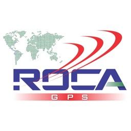 ROCA GPS S.A.S