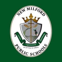 New Milford Schools Launchpad