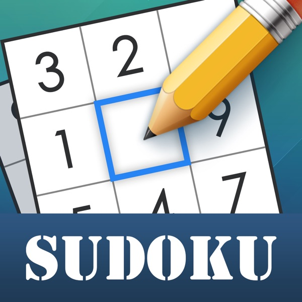 sudoku game genius scan app download for android ios and pc windows