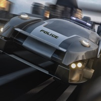 Codes for Midnight PoliceCar Chase 2018 Hack