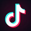 musical.ly Inc. - TikTok - Real Short Videos artwork