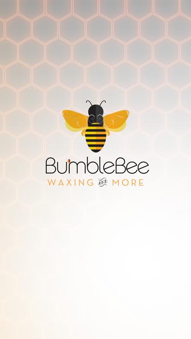 BumbleBee Waxing & More screenshot one