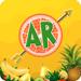 ARchery - Shoot the Fruit