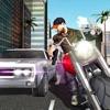 グランド シティ ギャング: ラスベガス犯罪シミュレータ - iPhoneアプリ