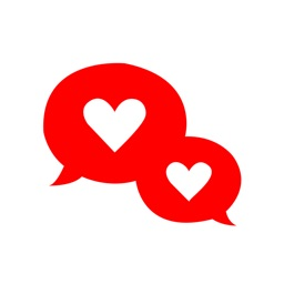 MeetMi - Online Dating