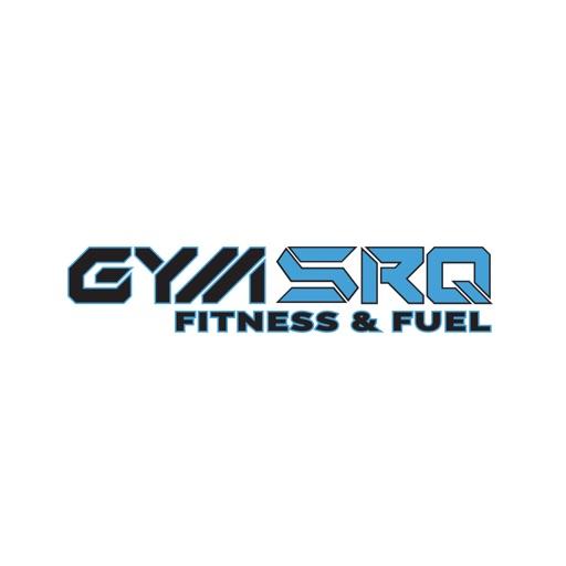 Gym SRQ