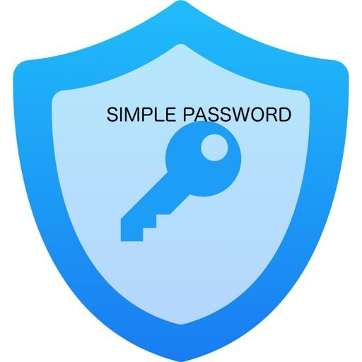 Simple Password