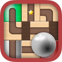 Codes for Ball Unblock - Slide the blocks and roll the ball Hack