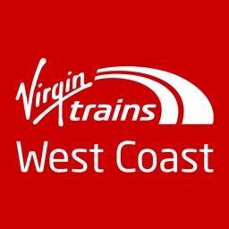 Virgin Trains Tickets