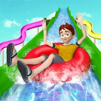 Codes for Uphill Water Slide Rush Hack
