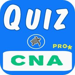 CNA Exam Prep Pro