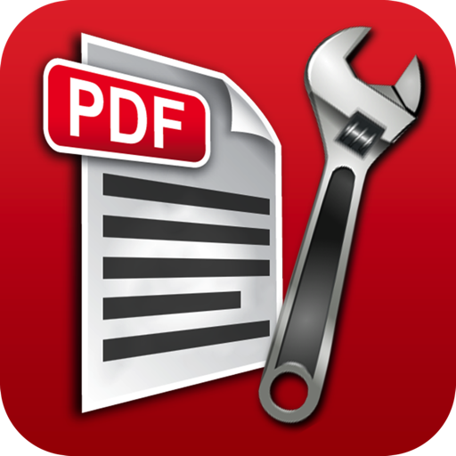 PDF Professional Toolkit