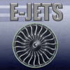 E-JETS Training Guide