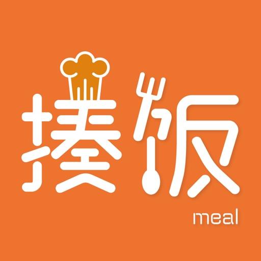 最便捷菜谱食谱-揍饭