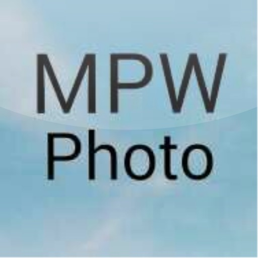 MPW.Photography