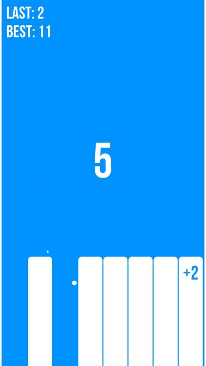 The Piano Ball screenshot-6