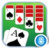 Solitaire Classic Card Game™