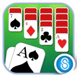 Hack Solitaire Classic Card Game™
