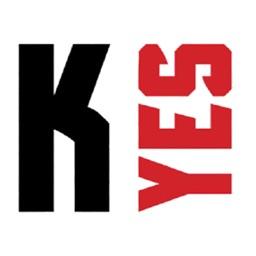 KetoYES