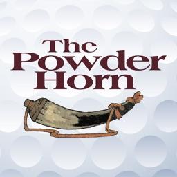 The Powder Horn Golf Club