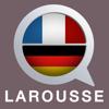 Wörterbuch französisch-deutsch