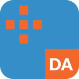 iMedX Mobile DocAssist