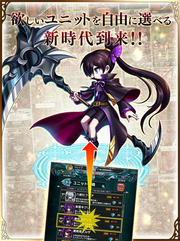 https://is5-ssl.mzstatic.com/image/thumb/Purple118/v4/ef/cf/51/efcf51f6-c03a-3635-5fad-412f46468820/source/576x768bb.jpg