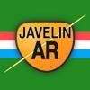 点击获取Javelin AR