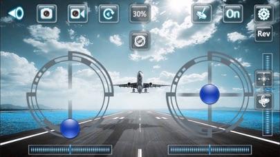 点击获取CRAIG LAND & AIR DRONE